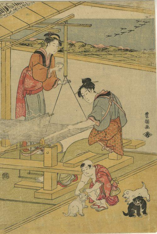 0196_O_Toyokuni
