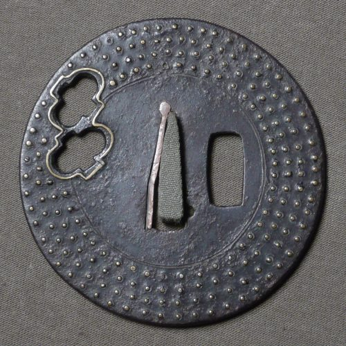 P1050310 (1)