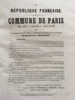Commune 1