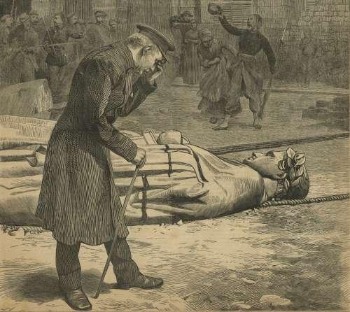 1871-07-01. Harper's Weekly 1