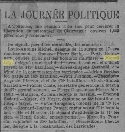 1879-06-21. Lanterne p2. Michel Joly