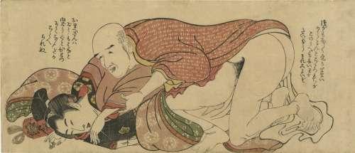 0188-1_HH_Utamaro_Shunga